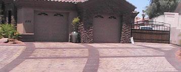Kelm Concrete Inc : Contact Us