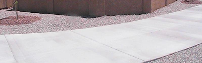 Kelm Concrete Inc | 928-453-5650